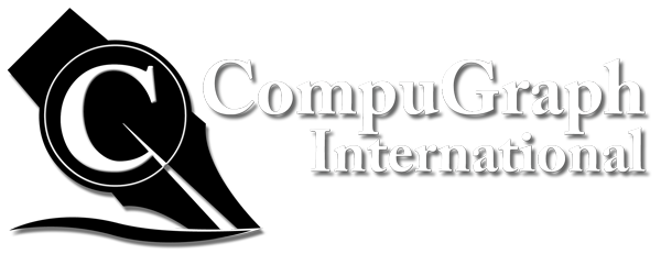 CompuGraph International